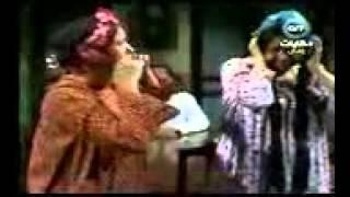 مسلسل  عالم عم أمين  الحلقه التاسعه إنتاج سنة 1983   YouTube