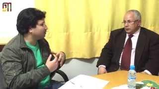 جيرماروك | هل من الممكن أن يتم الطالب المغربي دراسته في النمسا عوض ألمانيا ؟