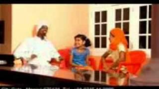 Malappuram slang tuition master , Awesome comedy.3gp
