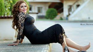 امارات  رزق سورية ساخنة Emarat Rezk Hot