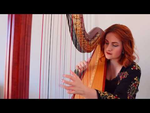 Xxx Mp4 Justin Bieber Sorry Harp Cover 3gp Sex