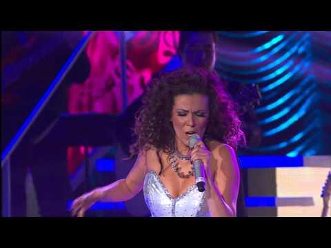 Xxx Mp4 Ese Beso Edith Marquez Auditorio Nacional Mi Sueño Mi Fantasis DVD 3gp Sex