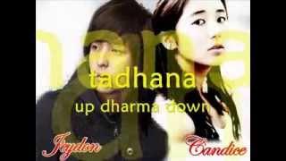TADHANA (jeydice shipper) ^-^