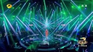《我是歌手 3》第三季第7期抢先版 (1/3) I Am A Singer 3 EP7 Sneak Peek (1/3)【湖南卫视官方版1080p】20150213