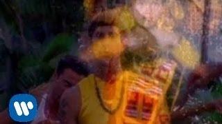 PORNO FOR PYROS - Tahitian Moon (Video)