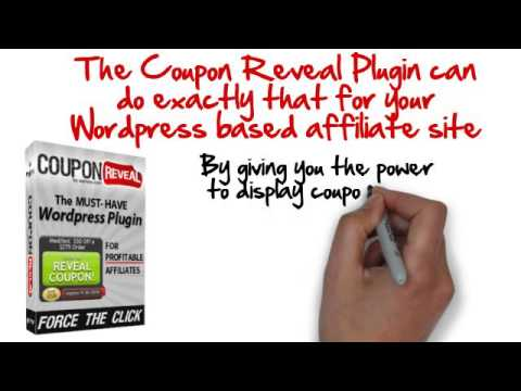 Xxx Mp4 WP Coupon Reveal Plugin 3gp Sex