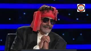 Kaun Banega Crorepati Best Funny Moments With Amitabh Bachchan