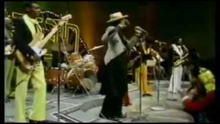 KOOL & THE GANG-JUNGLE BOOGIE,LIVE IN 1974.mp4