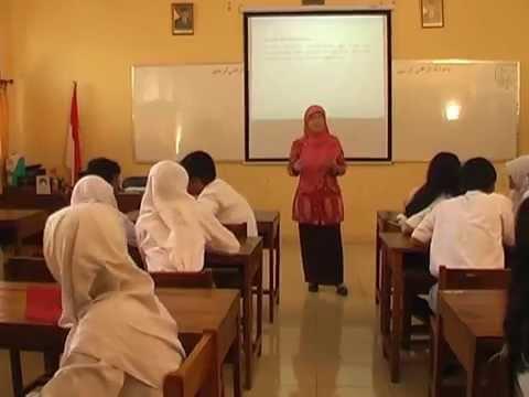 Video Pembelajaran Kurikulum 2013 Bhs Indonesia SMA Kelas X