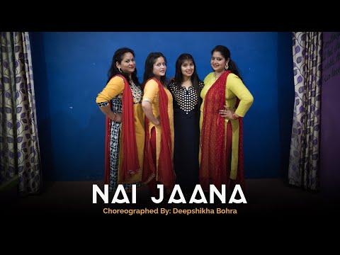 Xxx Mp4 Nai Jaana Neha Basin Punjabi Folk Song Bollywood Wedding Dance Best For Bride 3gp Sex