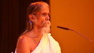 108 Om Namo Bhagavate Rudraya