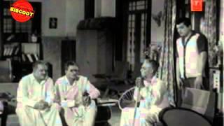 Tharavattamma 1966 | Malayalam Full Movie | Sathyan Online Malayalam Movie