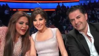 اغنى 10 فنانين عرب لسنة 2015