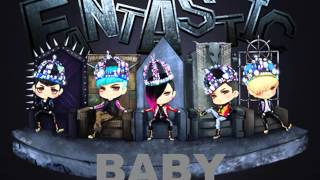 BIGBANG Playlist 2015