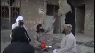 اغنية داعش تحشيش عن الشيره