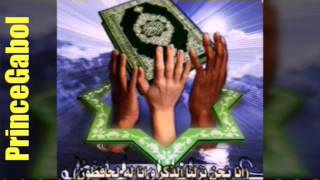 Ahsan Ke Mufti Salamat Raho Tum  Urdu Nazam