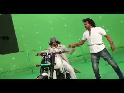 Xxx Mp4 Sudeep Upendra Stunt Scene In Mukunda Murari 3gp Sex