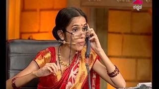 Comedy Khiladigalu - Episode 8 - November 13, 2016 - Best Scene