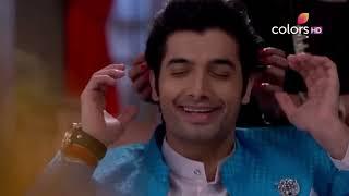 Kasam - 21st November 2016 - कसम - Full Episode (HD)
