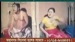 বাংলা সিনেমার গোসলের ভিডিও 🌹 by any video album