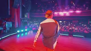 Farruko - Farruko World Tour 2018 [Episodio 9]