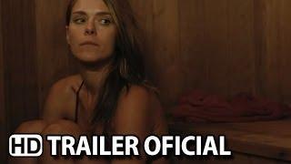 Entre Nós - Trailer oficial (2014) HD