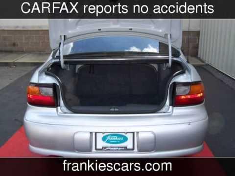 Xxx Mp4 2001 Chevrolet Malibu LS Used Cars Memphis Tennessee 3gp Sex