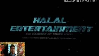 বাংলা গজল আল্লাহ ওগো আল্লাহ মাফ করে দাও!!
