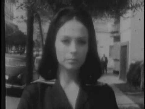 rubi fanny cano 1968 final