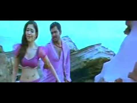 Xxx Mp4 Thamana In Chellam Vada Chellam Song 3gp Sex