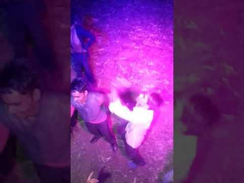 Xxx Mp4 Desi Dance Kiran Dj 3gp Sex