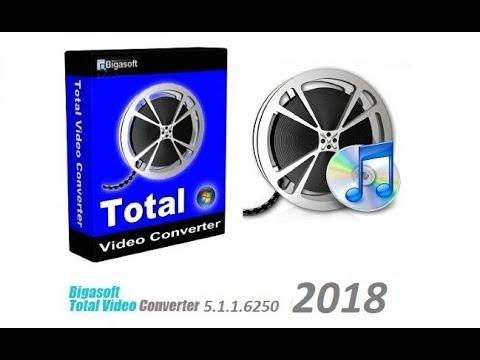 Xxx Mp4 Bigasoft Total Video Converter 5 1 1 6250 Keygen FULL 2018 Ultima Version 3gp Sex