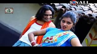 Nunur Bape (Purulia Video full song) full HD