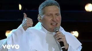 Padre Marcelo Rossi - Eu te amo tanto (Ao Vivo)