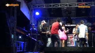 Live Organ Dangdut PUTRI RAJA Group malam