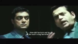 Bank chor movie