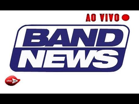 BAND NEWS TV AO VIVO – NOTÍCIAS 24 HORAS  2018 Curta e compartilhe com seus amigos.
