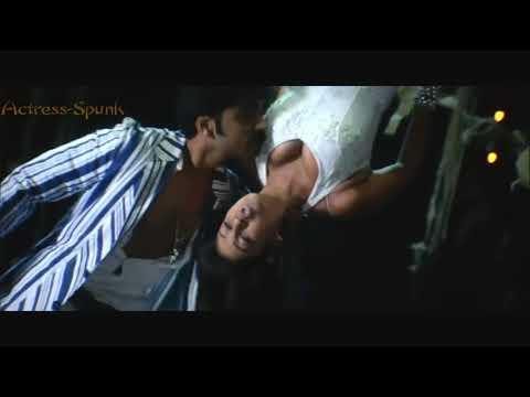 nayanthara sex with simbu xxn