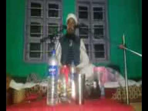 Xxx Mp4 Manipuri Bayan At Lilong Leihaokhong 19 01 2018 Mufti Islahur Rahman 4 3gp Sex