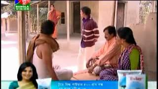 Bangla Natok Harkipta Part 70