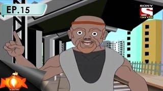 Nix - Je Sob Pare - জে সব পারে - Episode-15 - Result Kando