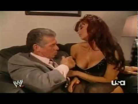Xxx Mp4 Vince Mcmahon And Candice Michelle Making Out Backstage 3gp Sex