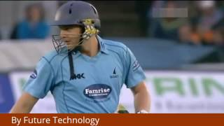 Top 10 Cricket funny videos , Cricket Funniest Videos By Future Technology