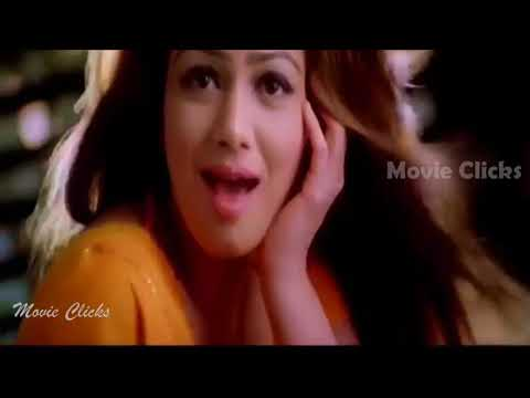 Xxx Mp4 Ayesha Takia Hot And Sexy Navel Kissing Slow Motion Edit Ultra HD 1080p 3gp Sex