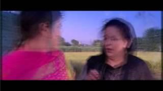 panjbi song inder jeet