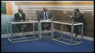 TOC TOC: le Togo avance pour Manuel Valls, crise chez CECO BTP, l'invité André Kangni AFANOU