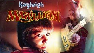 Kayleigh - Marillion - David Locke