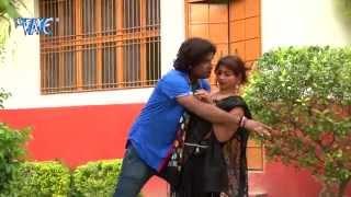 अब न कबो अरब जाइब - करुआ तेल । Bhojpuri Hot Song - Karua Tel | Ritesh Pandey | 2014 Song