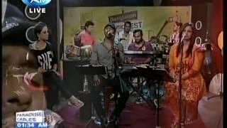 আমার সোনা বন্ধু রে /amar shona bondhu re,,,razib live rtv