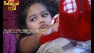On Location Of TV Serial 'Swaragini'